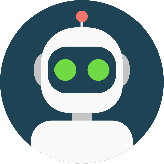 Chatbot Agency Mastery 2.0